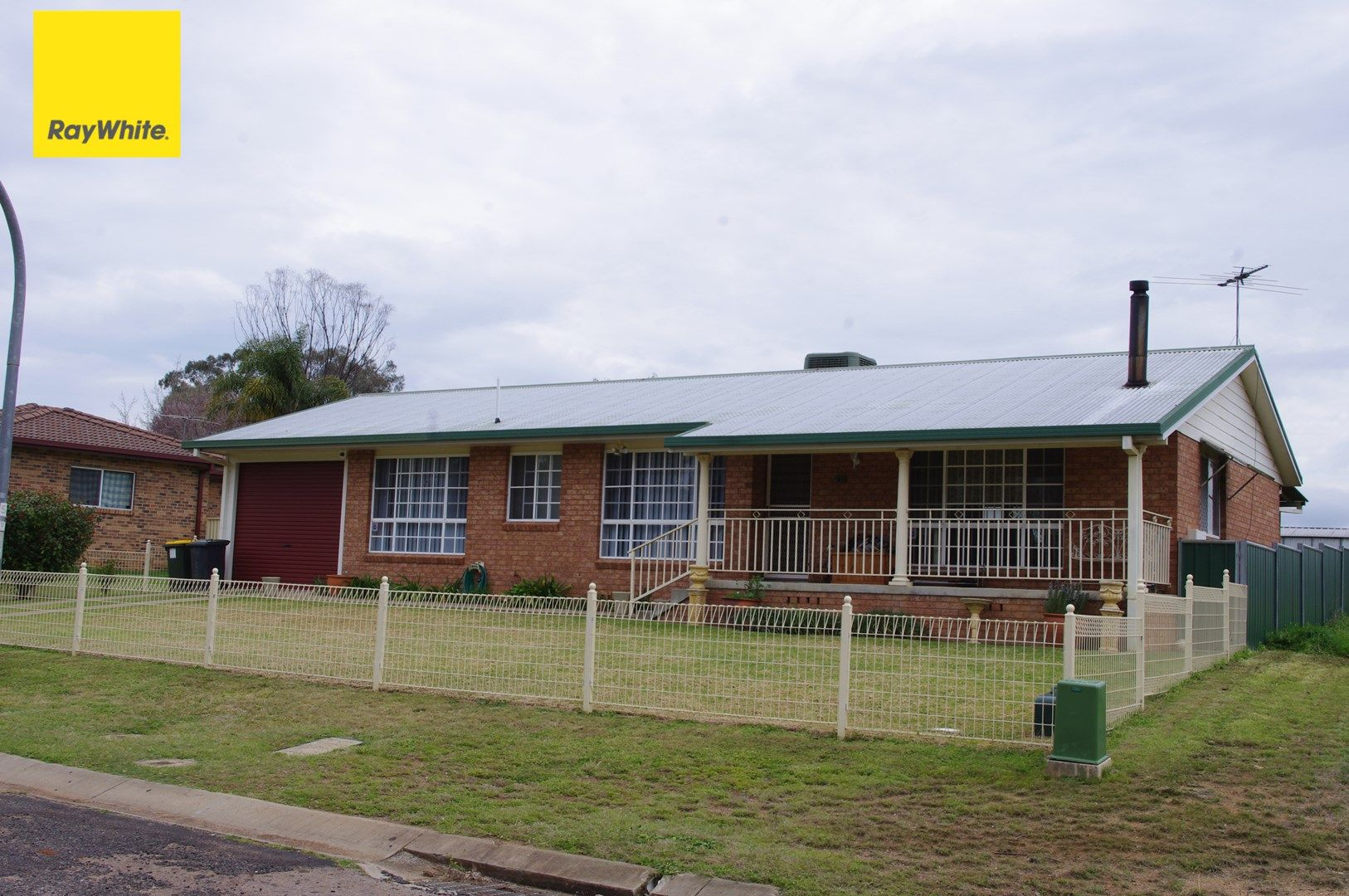 13 Angel Avenue, Inverell NSW 2360, Image 1