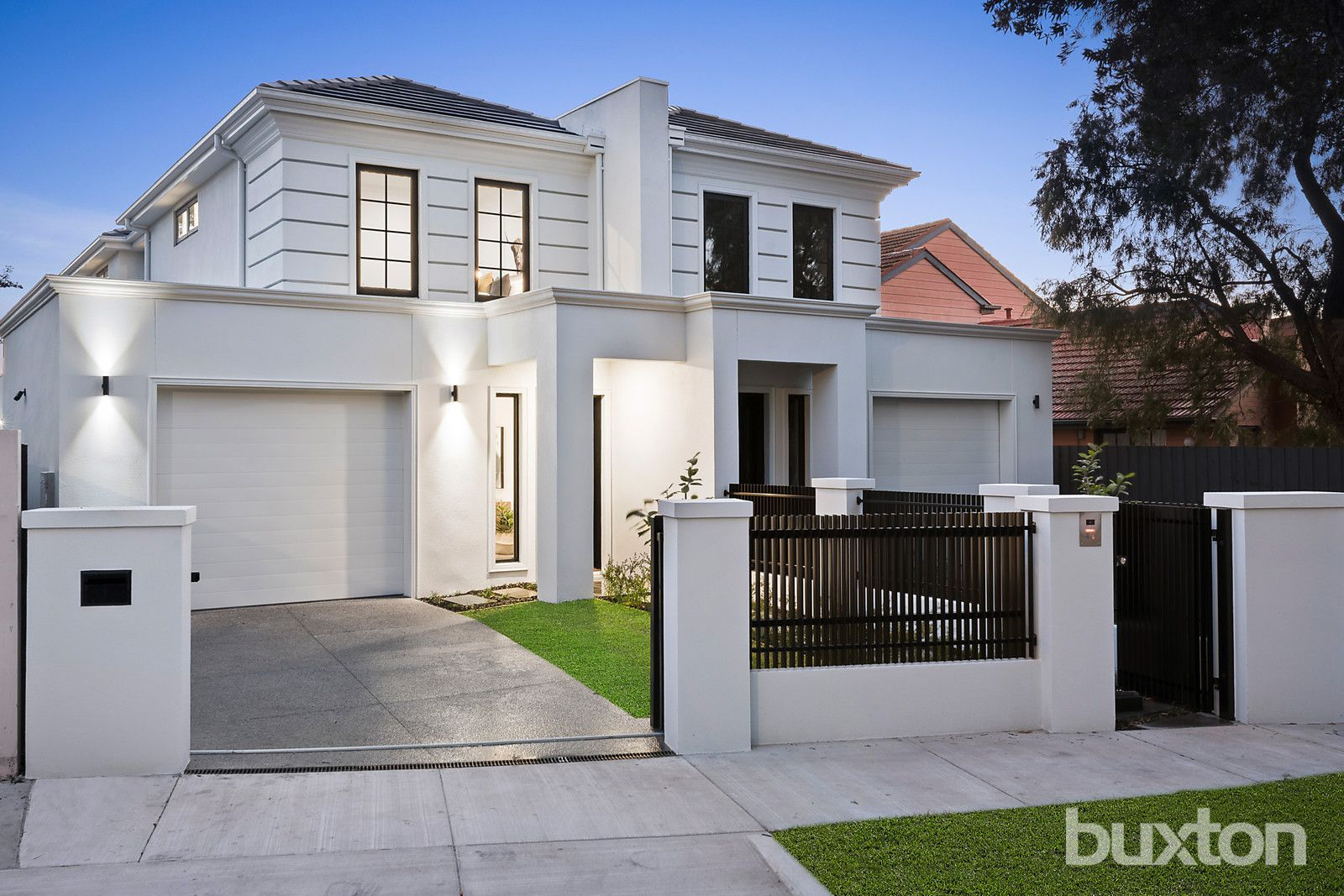 10B Acheron Court, Hampton East VIC 3188, Image 1