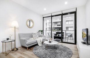 Picture of 202/11 Waterview Drive, Lane Cove NSW 2066