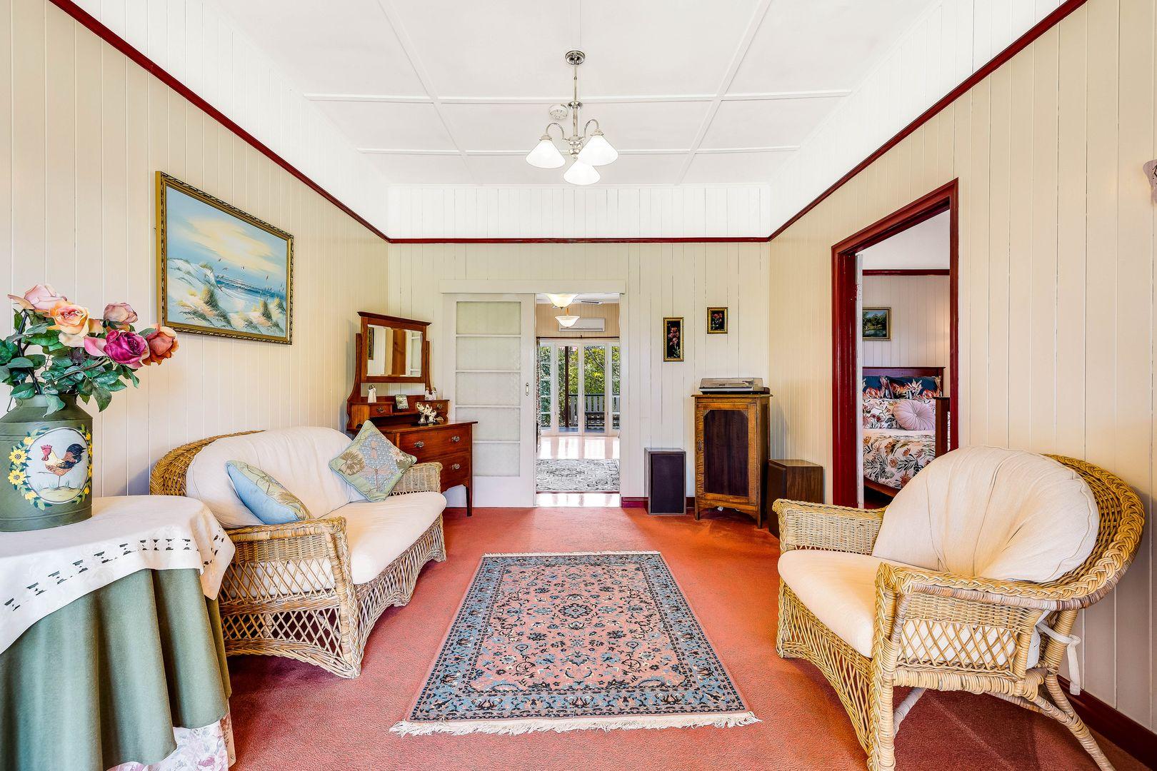 13B Buckland Street, Harristown QLD 4350, Image 2