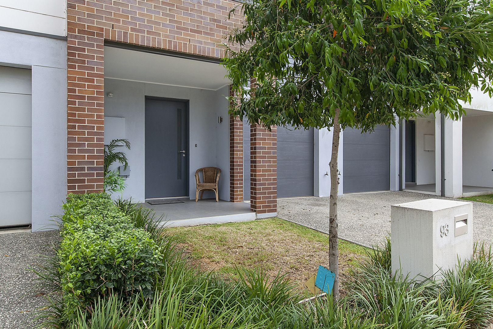 93 Bradley Street, Glenmore Park NSW 2745, Image 2