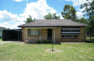 Picture of 14 Pullaming Street, Curlewis NSW 2381