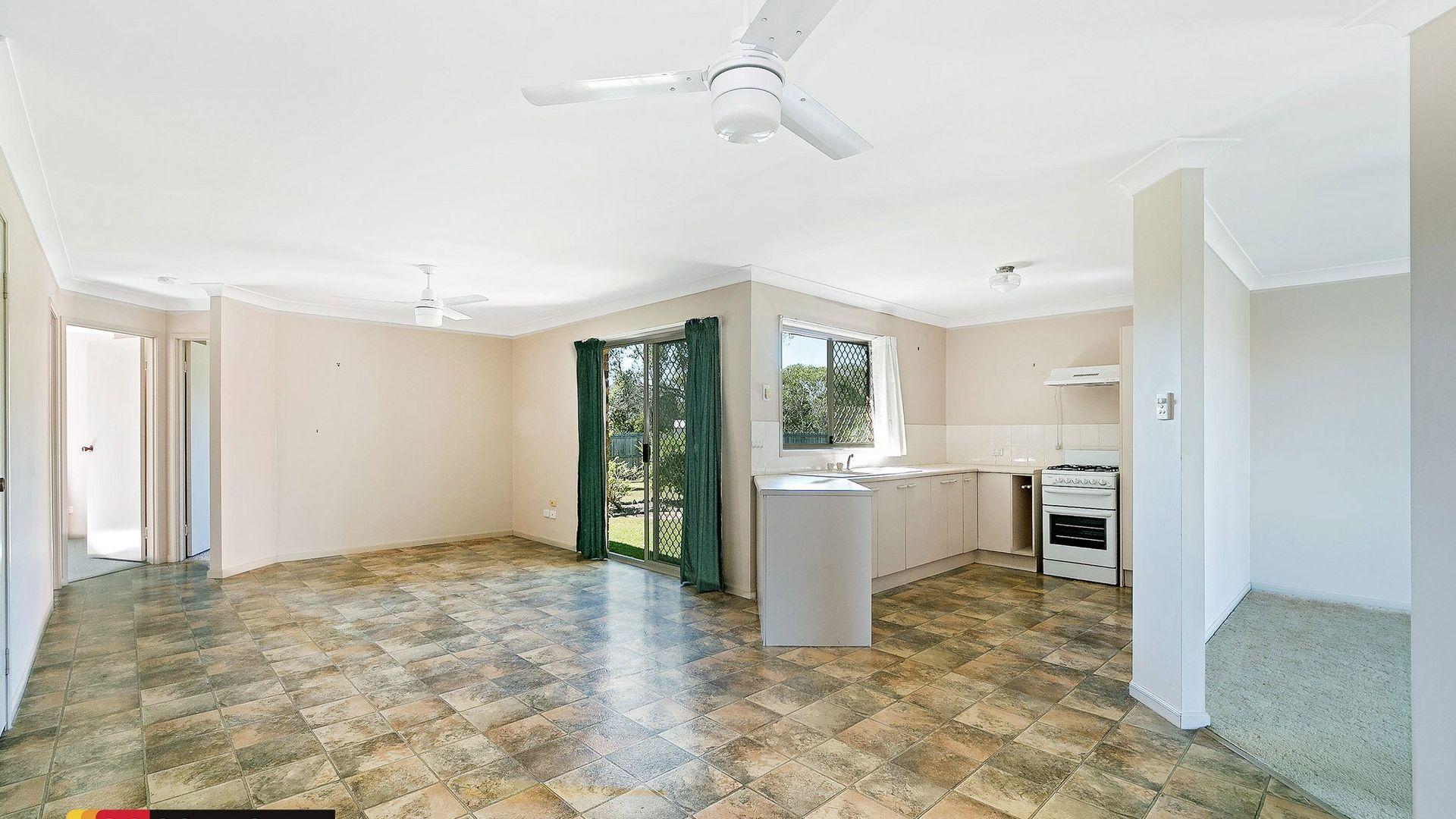 15 Breeze Court, Caboolture QLD 4510, Image 2