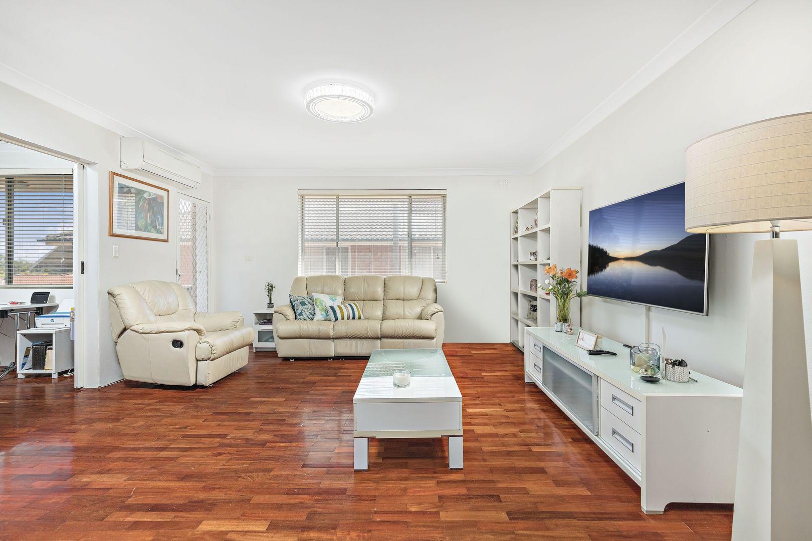 4/47 Yangoora Road, Belmore NSW 2192, Image 0
