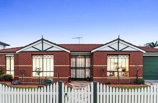 Picture of 1/57 Warwick Road, Pascoe Vale VIC 3044