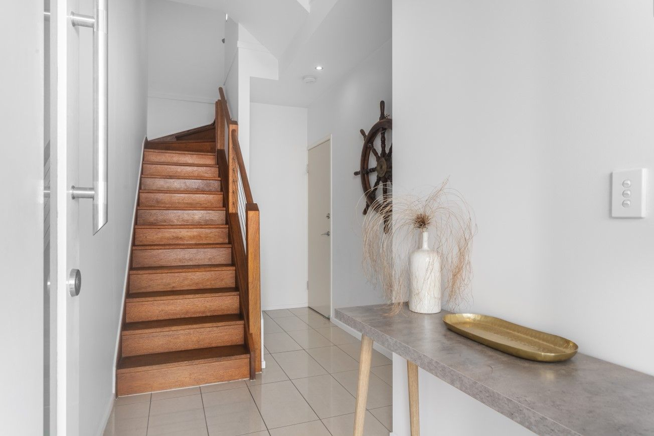 5/31 Burrai Street, Morningside QLD 4170, Image 1