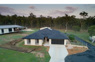Picture of 20 Spotted Gum Road, Gatton QLD 4343