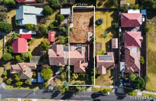 Picture of 16 & 16A Mary Avenue, Heidelberg Heights VIC 3081