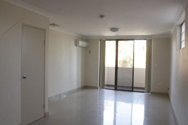 Picture of 1/7 Calder Road, DUNDAS NSW 2117
