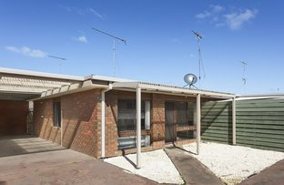 Picture of 2/7 Rudd Avenue, Torquay VIC 3228