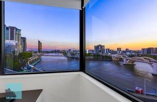 65/293 North Quay, Brisbane City QLD 4000
