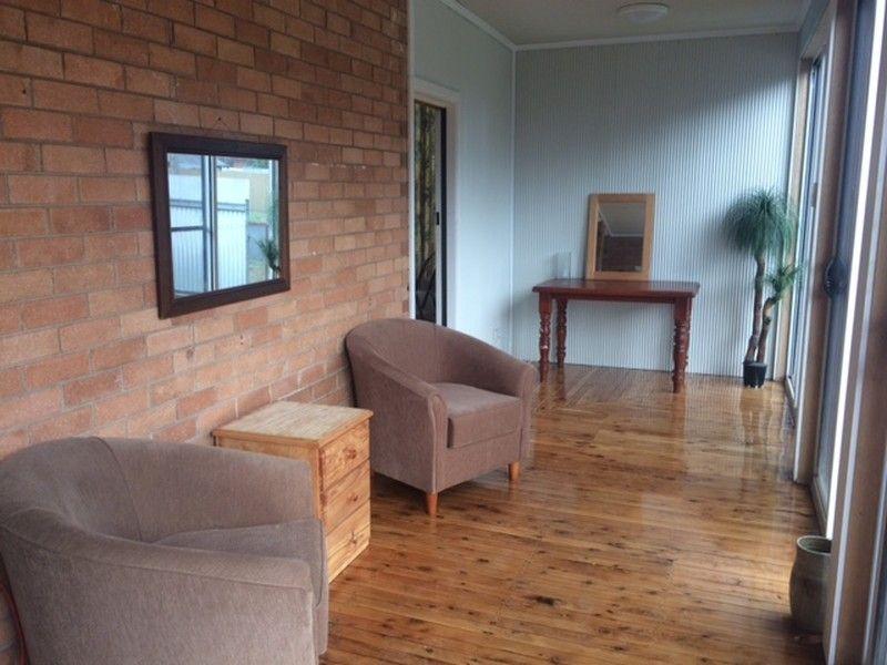 90 Wingewarra Street, Dubbo NSW 2830, Image 0