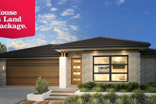Picture of Lot 15 Dawn Ave, GOL GOL NSW 2738