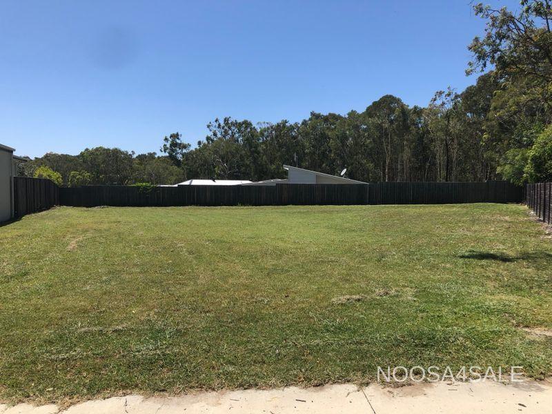201 Old Emu Mountain, Peregian Beach QLD 4573, Image 2
