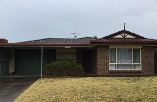 Picture of 5 Peppermint Grove, Noarlunga Downs SA 5168