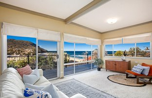 52 Lower Coast Road, Stanwell Park NSW 2508