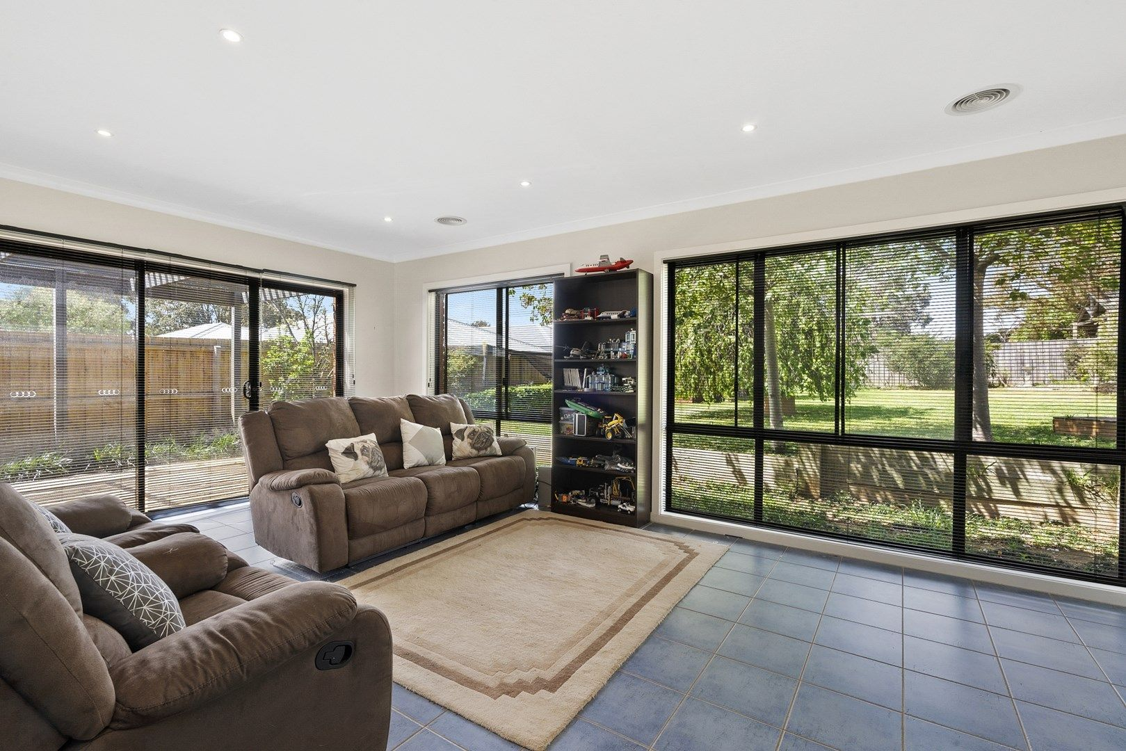 84 Christies Road, Leopold VIC 3224, Image 0