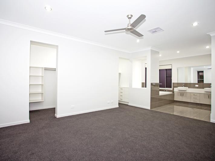 1 Rudd Street, Rural View QLD 4740, Image 1