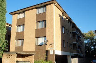Picture of 9/77 Harris Street, Fairfield NSW 2165