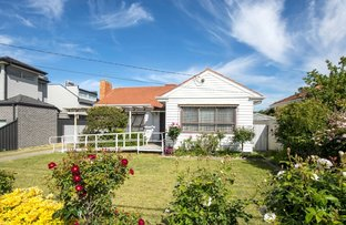 Picture of 35 Widford Street, Glenroy VIC 3046