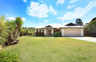 Picture of 17 Pasture Place, Mount Nathan QLD 4211