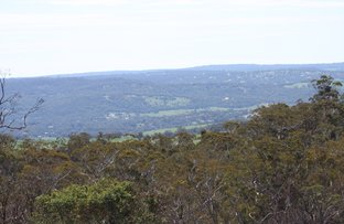 Picture of 43 Adenanthus Rd, Toodyay WA 6566