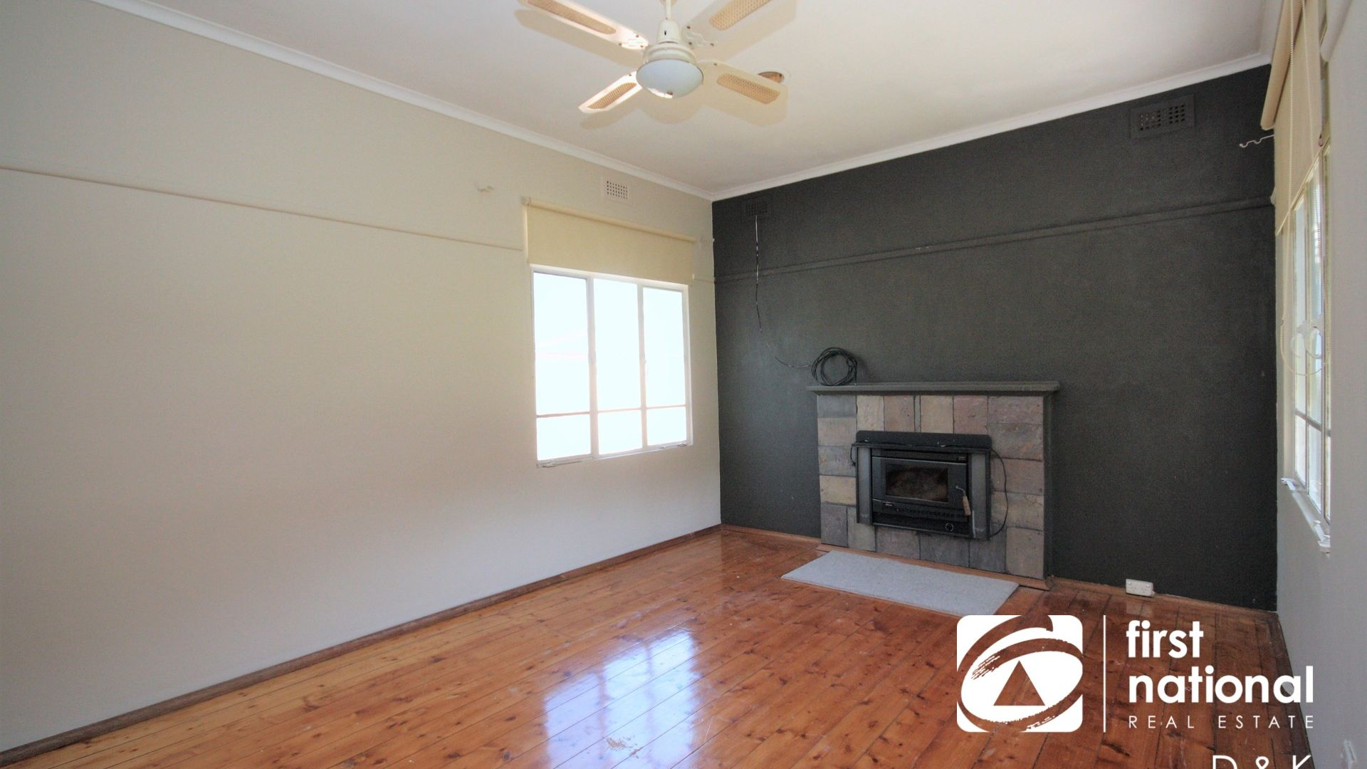 14 Scovell Crescent, Maidstone VIC 3012, Image 1