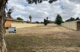 Picture of 266 Fernleigh Road, Ashmont NSW 2650
