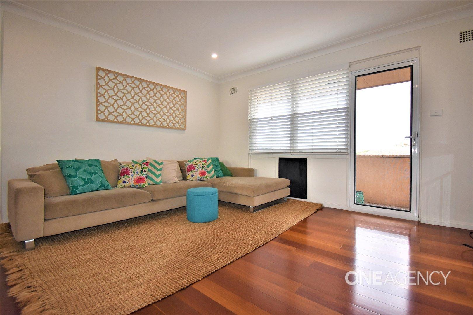 6/295 Maroubra Road, Maroubra NSW 2035, Image 0