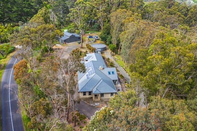 Picture of 21 Williams Road, MYLOR SA 5153