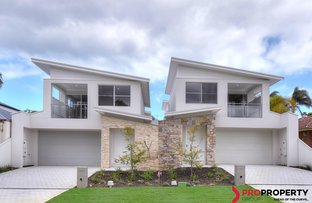 Picture of 14 A & B Bridgewater Crescent, Karrinyup WA 6018