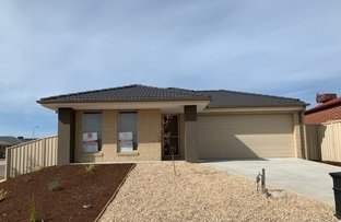 Picture of 10 Northview Road, Kilmore VIC 3764