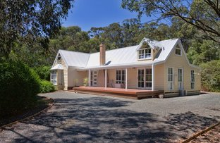 Picture of 10 Dafter Road, Woodend VIC 3442