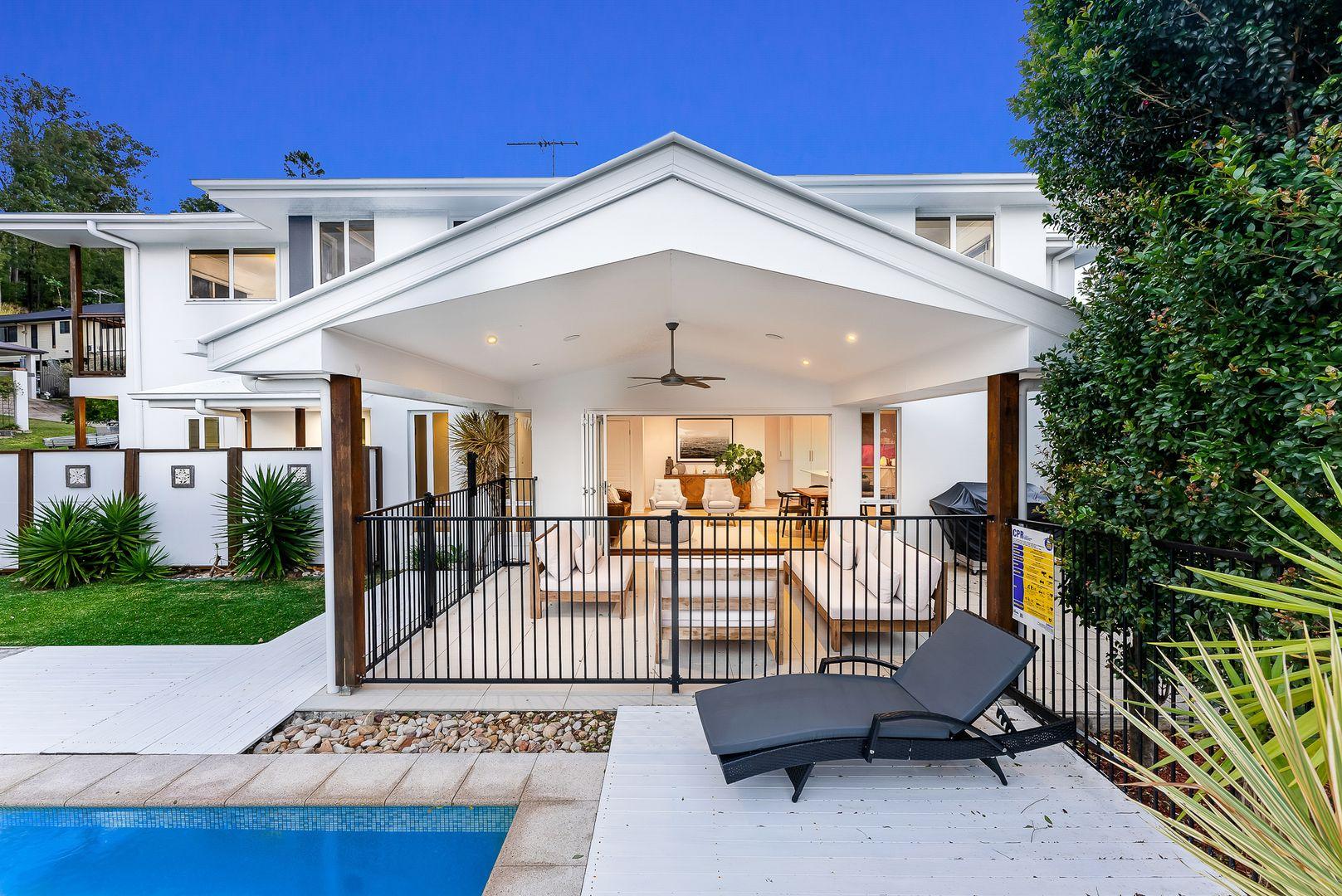 35 Evergreen Street, Mitchelton QLD 4053, Image 2