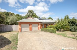 Picture of 16 Park Lane, Mount Helen VIC 3350