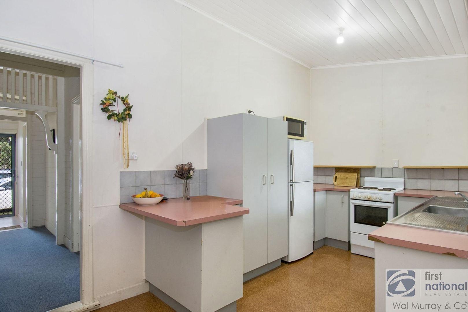 53 Phyllis Street, South Lismore NSW 2480, Image 2