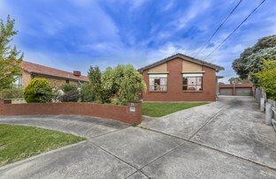 Picture of 23 Florence Close, Reservoir VIC 3073