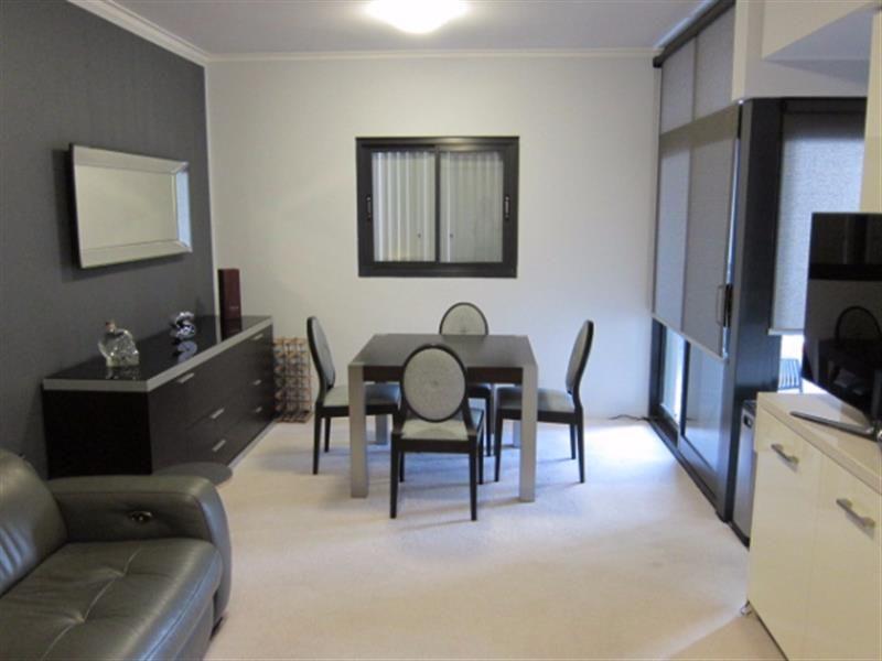 6/378 Beaufort Street, Perth WA 6000, Image 0