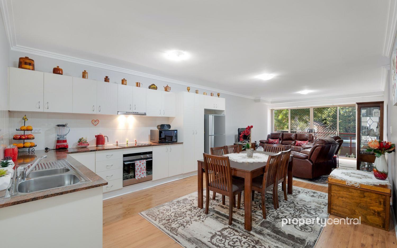 14/43-45 Preston Street, Jamisontown NSW 2750, Image 1