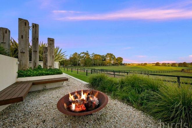 Picture of 204 Luskintyre Road, LUSKINTYRE NSW 2321