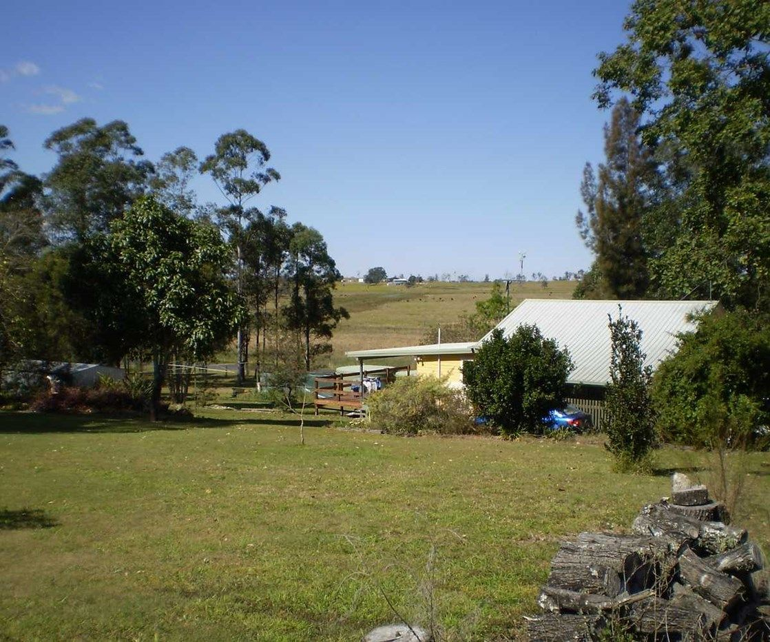 10 James Road, Stratheden NSW 2470, Image 0