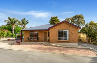 Picture of 10/115 Main Street, Lobethal SA 5241