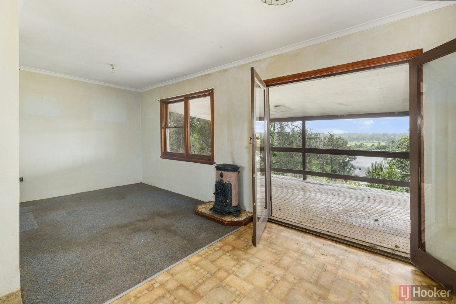 175 Silverwood Avenue, Temagog NSW 2440, Image 2