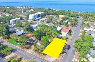 Picture of 17 Winnett Street, Woorim QLD 4507