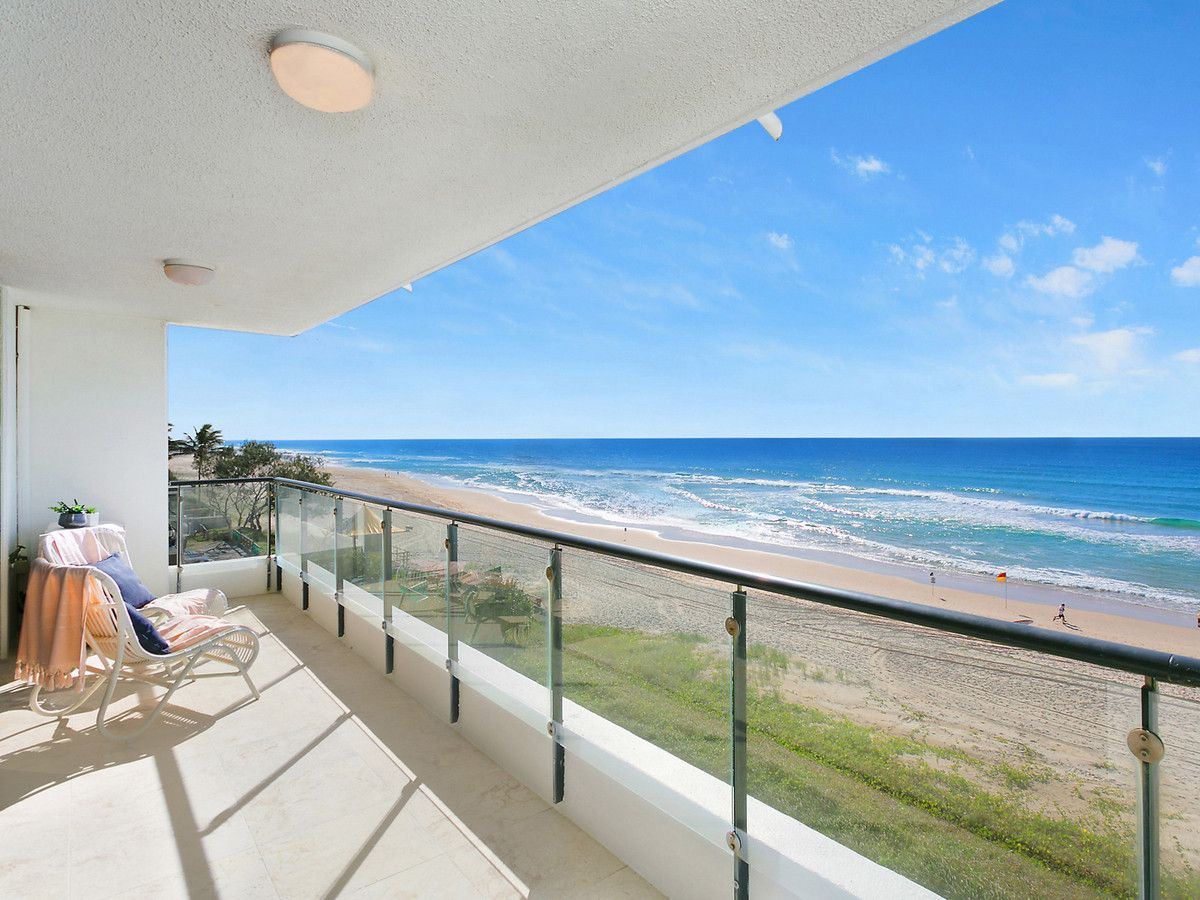 8/2 Lavarack Road, Mermaid Beach QLD 4218, Image 1