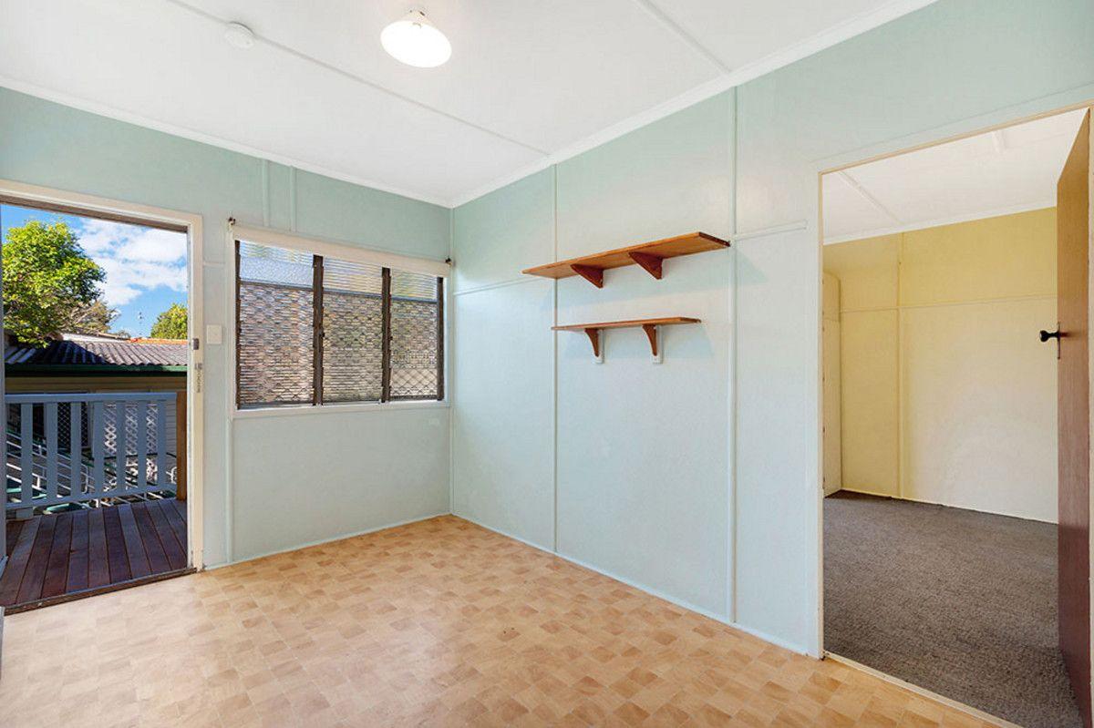 15 Quandong Street, Ashgrove QLD 4060, Image 2