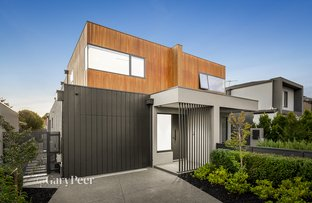 Picture of 13a Malane Street, Bentleigh East VIC 3165