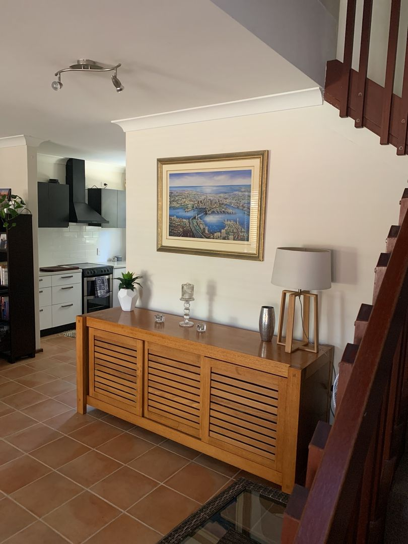 6/1 Preston Point Road, East Fremantle WA 6158, Image 0