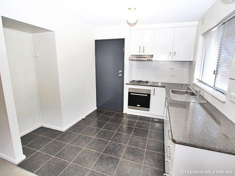 4/22 Day Street, Wagga Wagga NSW 2650, Image 1
