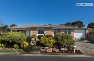 Picture of 32 Caswell Drive, Hallett Cove SA 5158